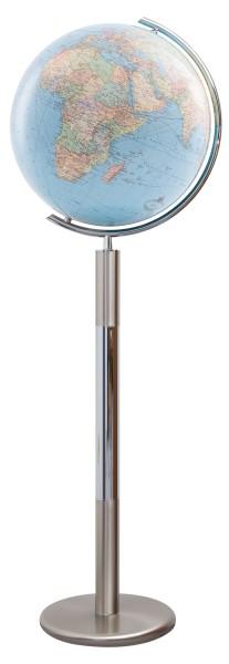 Standglobus Columbus Duo - Ø 40 cm OID kompatibel
