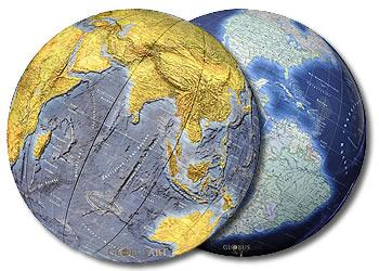 columbus-azzurro-kartenbild