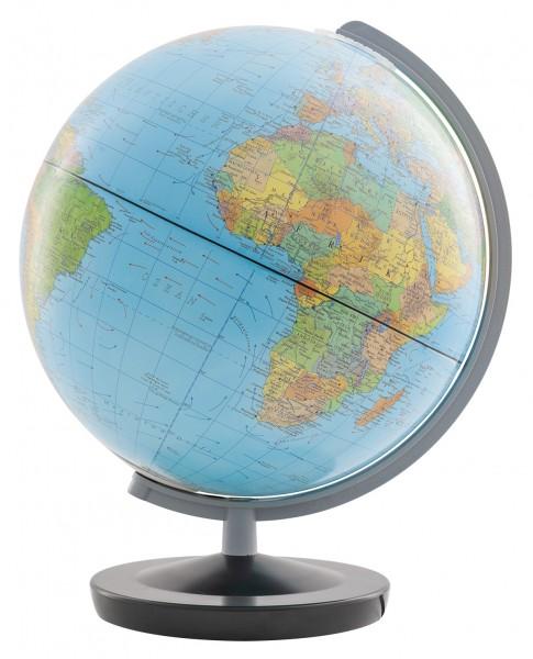 Terra - Globes for kids Ø 26 cm / 10 inch