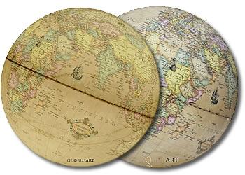 columbus-renaissance-kartenbild