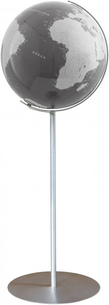 Standglobus ARTLINE Custom - Ø 40 cm