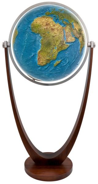 Columbus Duorama - Floor Globe Ø 60 cm