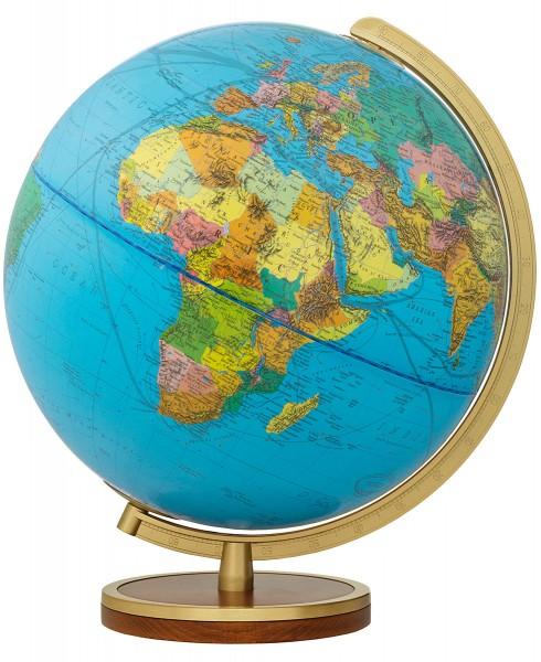 Columbus verlichte bol Duplex Ø 34 cm | Goedkoop wereldbol | Globe ...