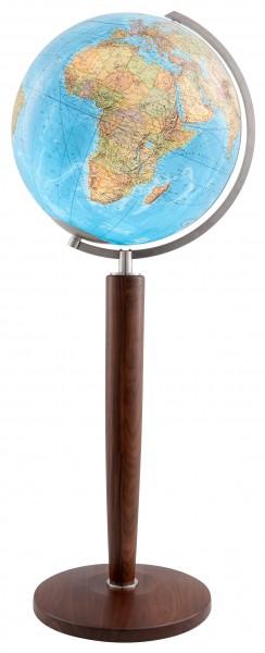 Columbus Duo Floor Globe Ø 51 cm / 21 inch