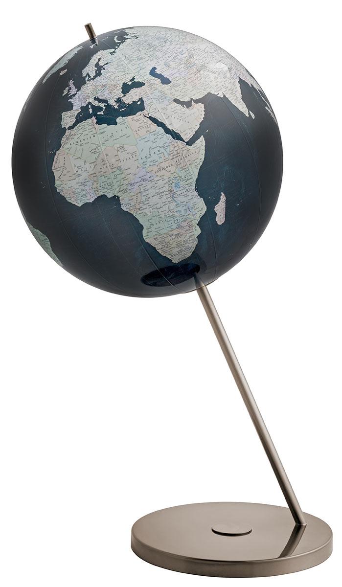 globen 60 bis 200 gro globen columbus globus online shop. Black Bedroom Furniture Sets. Home Design Ideas