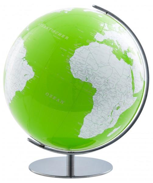 ARTLINE Green - Ø 34 cm