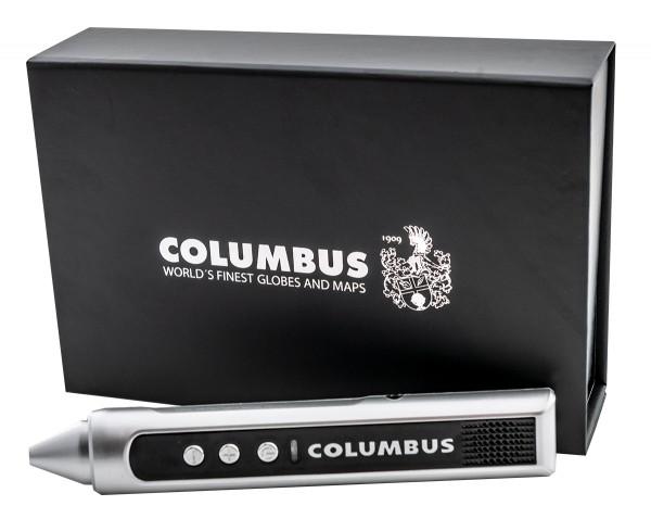 COLUMBUS-Entdeckerstift-Verpackung-2-WebAYKZGSwhBcmh9