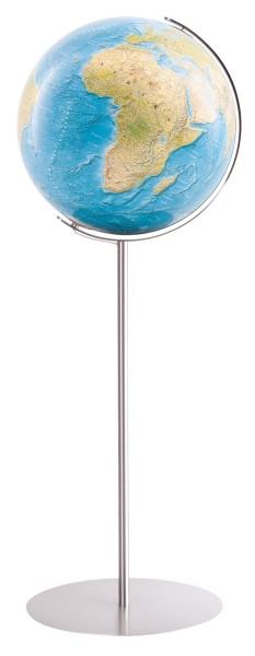 Columbus Duorama Leuchtglobus Standglobus Ø 40 cm