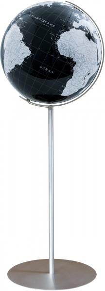 Standglobus ARTLINE black - Ø 40 cm
