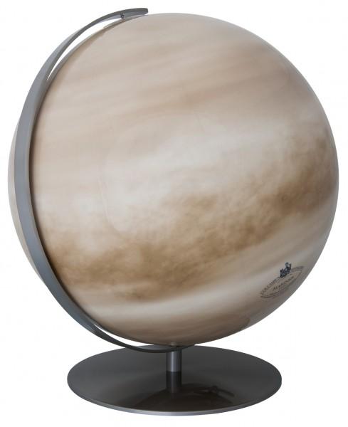Planetenglobus Venus Leuchtglobus Ø 34 cm