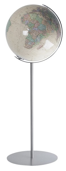 Columbus Royal Floor Globe Ø 40 cm / 16 inch