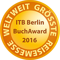 ITB_Button-BuchAwards2016