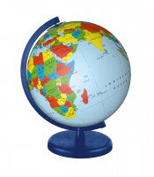Globus Weltkugel Karte.Globus Kaufen Columbus Globus Online Shop