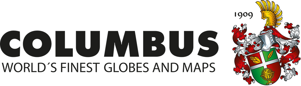 COLUMBUS Verlag GmbH & Co. KG