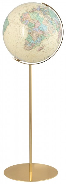 Columbus Floor Globe Ø 40 cm / 16 inch