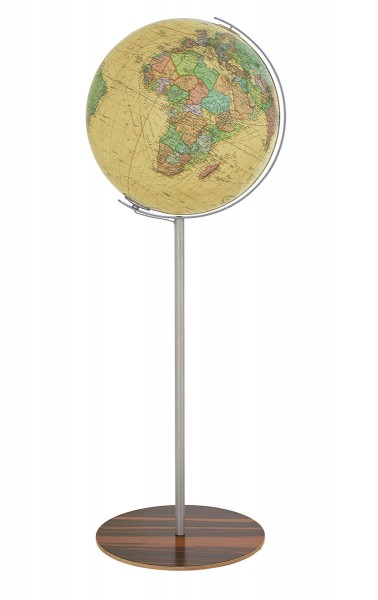 Columbus Royal Leuchtglobus Standglobus Ø 40 cm